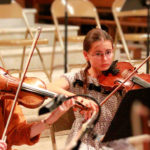 Musique Cordiale Academy for Young Musicians