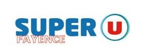 Super U Festival Sponsor
