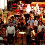 IMG_6388 Musique-Cordiale Seillans Pierre & Loup
