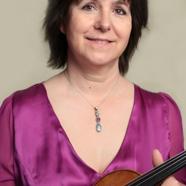 Susie Mészáros