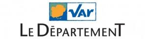 Var_Conseil_Departemental_logo