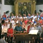 La Création de Haydn à Montauroux