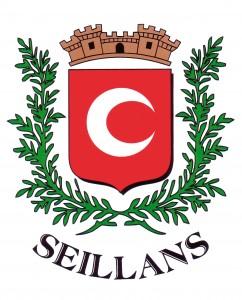Seillans Festival