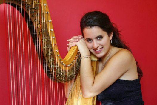 Michela Zanoni