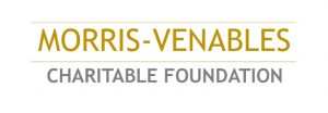 Morris-Venables Charitable Foundation