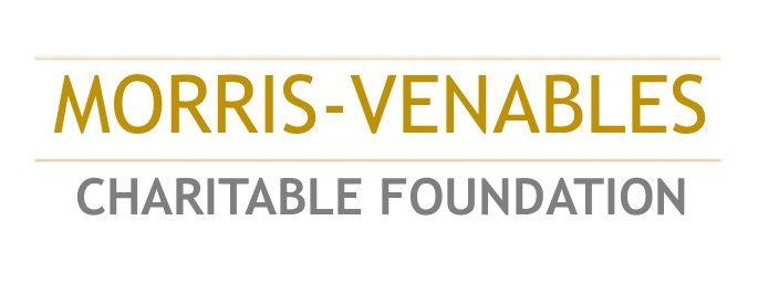 Morris-Venables Charitable Foundation